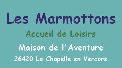 Les Marmottons