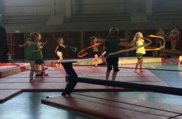 Protégé: Spectacle atelier cirque juin 2019