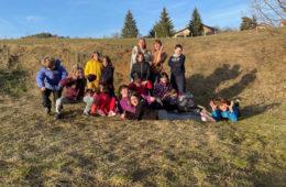 Protégé: Marmottons vacances hiver 2021