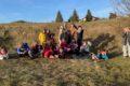 Protégé: Marmottons vacances d'hiver 2021